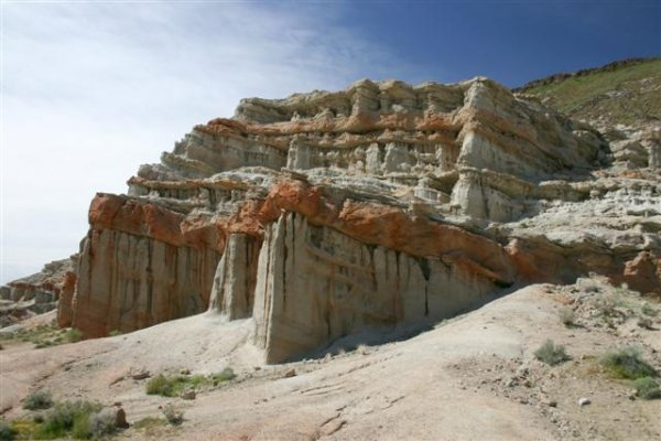 Red Rock Canyon2 (Small).jpg