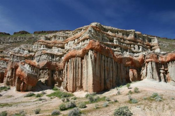 Red Rock Canyon3 (Small).jpg