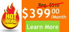 Sponsored by Smart RV Products