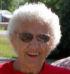 Shirley Mckeen